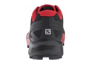 Salomon Speedcross Pro 2 - Black (L398429)