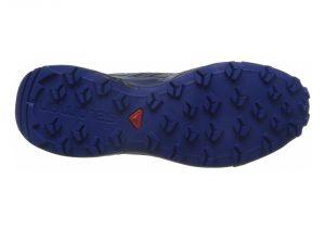 Blue (L390786)