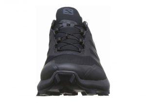 Black (L408088)