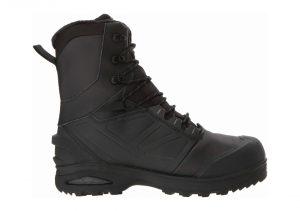Salomon Toundra Pro CSWP - Black (L404727)