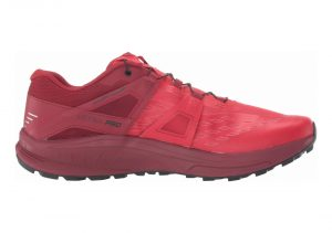 Red (L407904)