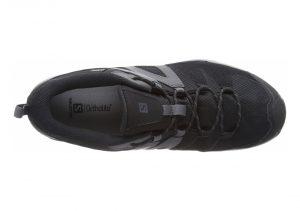 Salomon X Radiant GTX - Black (L404827)