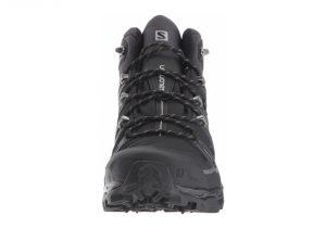 Black (L377820)