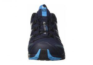 Navy Blue (L393320)
