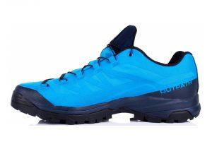 Blue (L398645)