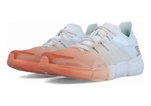 Orange (L406879)
