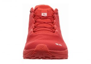 Salomon S-Lab Sense 7 - Red (L402259)