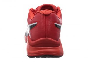 Salomon S-Lab Wings - Red (L378464)