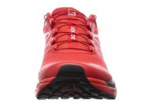 Salomon S-Lab Wings - Red (L378464)