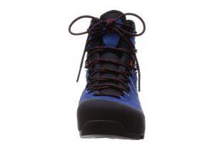 Blue (L375945)