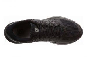 Black (L404871)