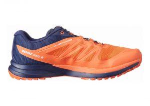 Orange (L378466)