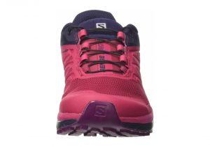 Pink (L392506)