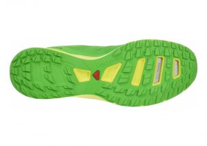 Green (L391863)