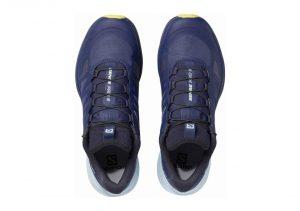 Blue (L406766)