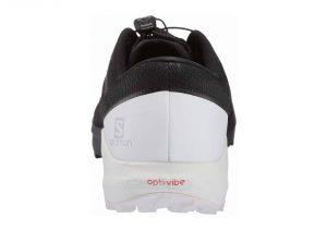 Salomon Sense Pro 4 - Black (L409755)