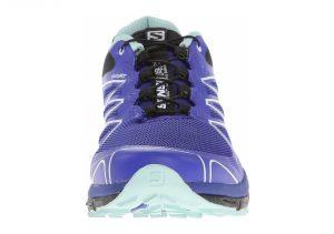 Purple (L373207)