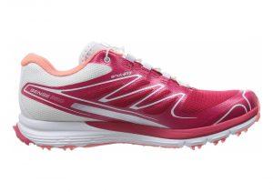 Pink (L373209)