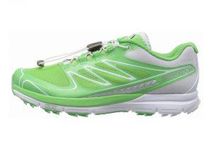 Green (L359700)