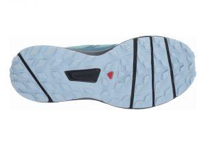 Nile Blue Navy Blazer Mallard Blue (L407079)