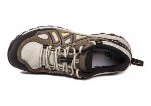 Grey (L393712)