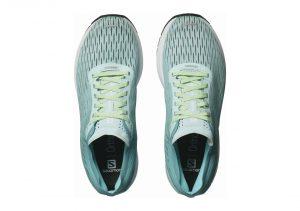 Green (L409748)