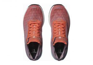 Orange (L409749)