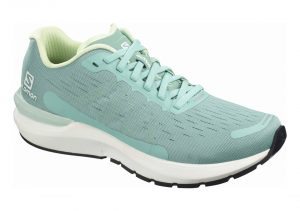 Meadowbrook/White/Patina Green (L409840)