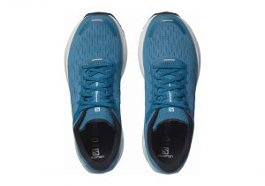 Blue (L409807)