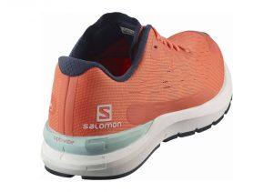 Orange (L409842)