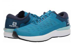 Salomon Sonic 3 Confidence - Blue (L409847)