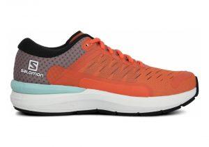Orange (L409920)