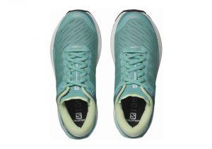 Green (L409919)