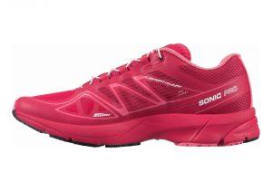 Pink (L379170)