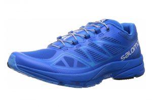Salomon Sonic Pro - Blue (L379168)