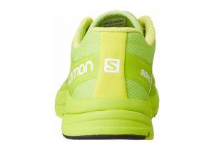 Green (L378497)