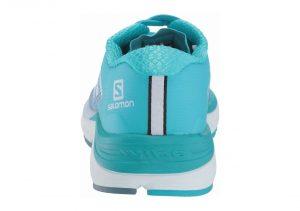 Cashmere Blue/Bluebi (L406889)