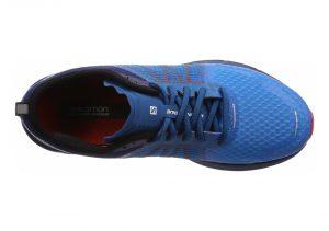 Blue (L402430)