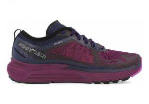 Purple (L404783)