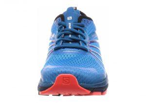 blauw (L402436)