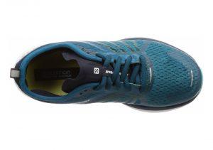 Blue (L402426)