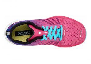 Pink (L401441)