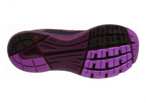 Purple (L404774)