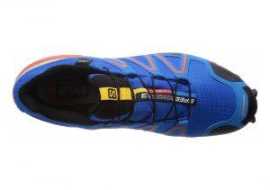 Azul Naranja (L370967)