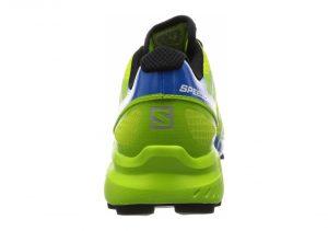 Green (L379079)