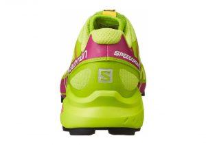 Green (L383190)