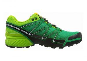 Green (L379077)