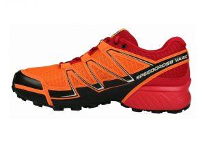 Orange (L379054)