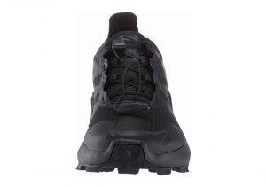 Salomon Supercross - Black (L409300)
