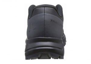 Salomon Trailster 2 - Black (L409627)